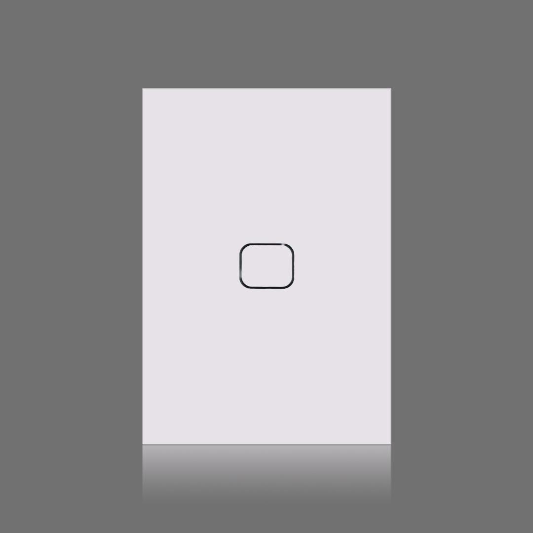 1 touch quadrado