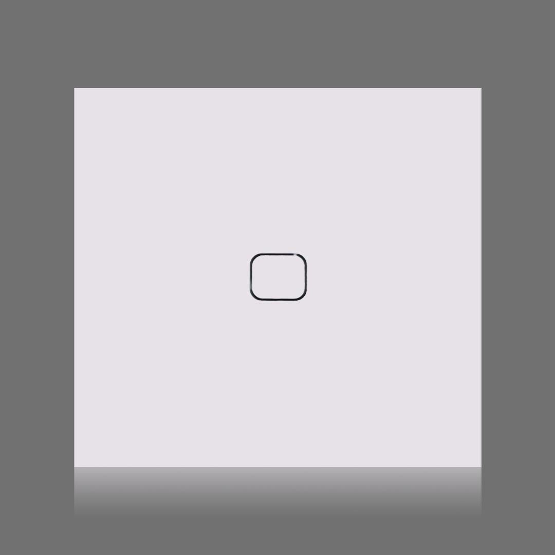 4x4 1 touch quadrado