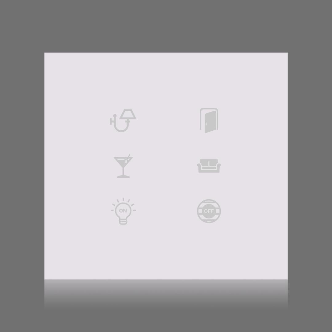 4x4 icones1