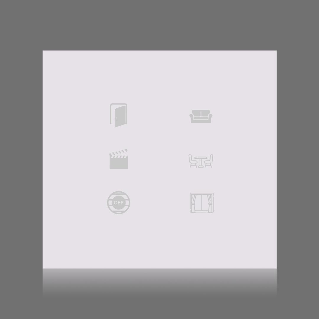 4x4 icones2